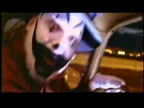 Insane Clown Posse - Chicken Huntin (Original Version) (Music Video)