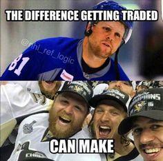 Hahaha #kessel #phil #nhl #hockey #tml #toronto #torontomapleleafs #mapleleafs #pittsburg #penguins #pittsburgpenguins #sports #memes #meme #stanleycup #champion #playoffs #trade #crosby #malkin #fleury #murray