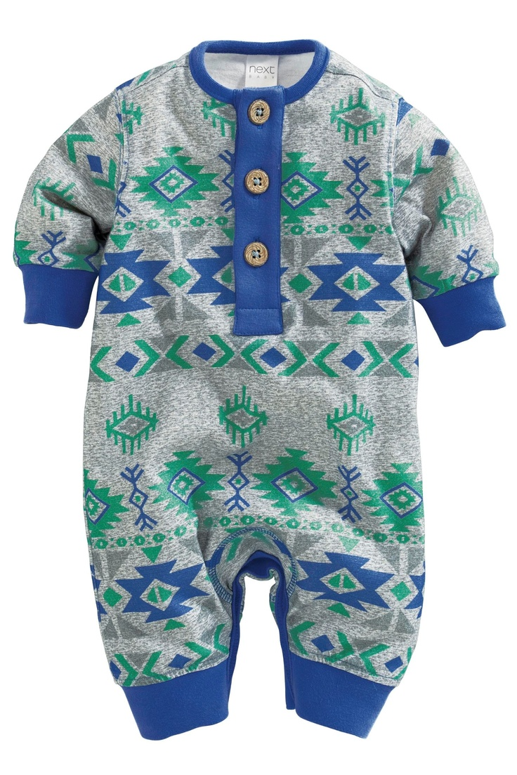 70 Best Images About Cute Baby Boy Clothes On Pinterest