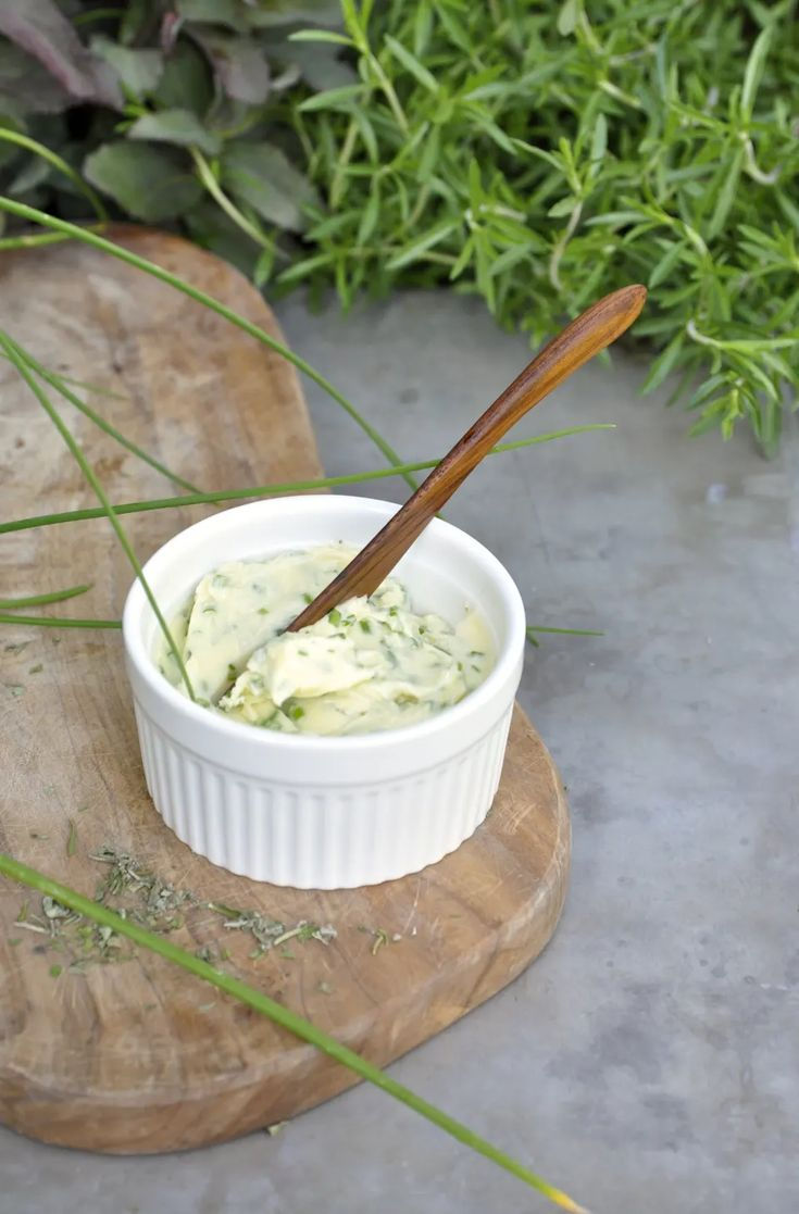 The Best Ways To Preserve Chives Chives Recipe Drying 400 x 300
