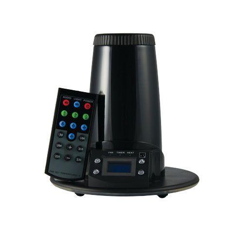 Check out our hottest deals ! Arizer Extreme Q Digital Vaporizer