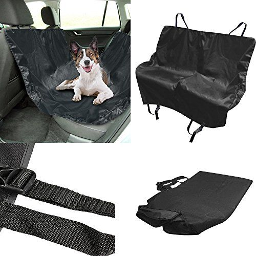 25 Best Ideas About Truck Seat Covers On Pinterest