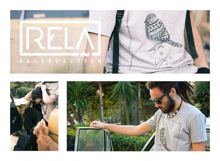 ‪#‎RELA‬ ‪#‎reloveaction‬ ‪#‎streetstyle‬ ‪#‎streetwear‬ ‪#‎wear‬ ‪#‎style‬ ‪#‎stylish‬ ‪#‎fashion‬ ‪#‎tshirt‬ ‪#‎tees‬ ‪#‎sunglassess‬ ‪#‎guy‬ ‪#‎boy‬ ‪#‎design‬ ‪#‎graphicdesign‬ ‪#‎summer‬ ‪#‎spring‬ #2015