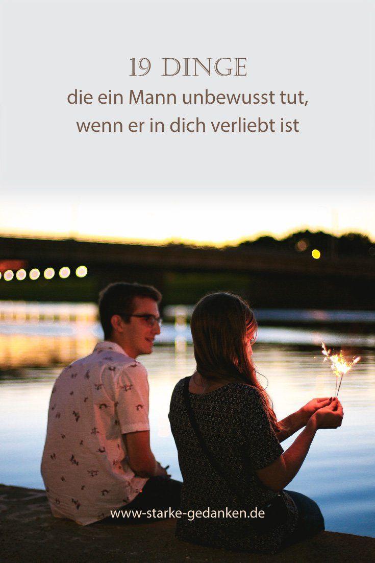sa Dating-Netzwerk