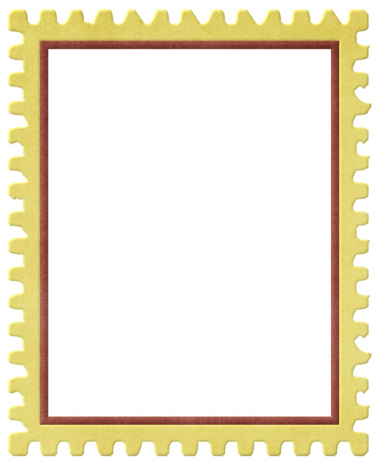 yellow frame png | res__yellow_frame_png_by ...