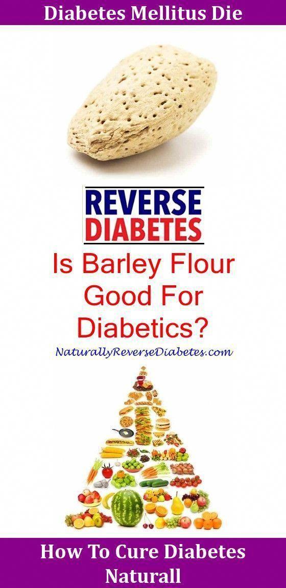 Carbs And Diabetes Mellitus Diabetic Dishes Recipes Type 1 Diabetes Information …