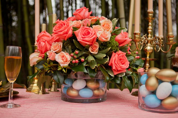 Best blue gold wedding ideas on pinterest navy