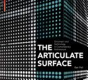 The Articulate Surface