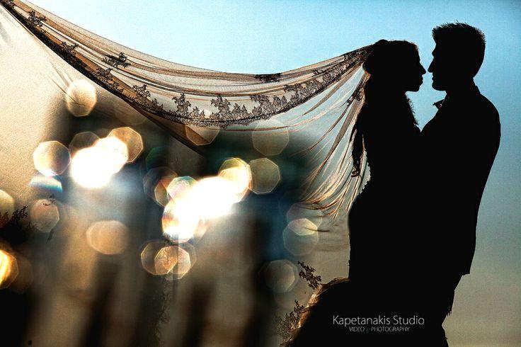 Wedding//Athens