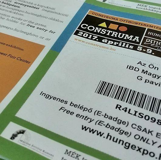Gyere és nyerj ingyenes Construma belépő jegyet! ;)    http://www.dreamfloor.hu/blog/nincs_eleg_fa_talald_fel_magad_276    #construma