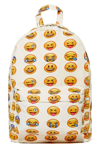 21 Cute Backpacks - Backpacks For Girls - Seventeen