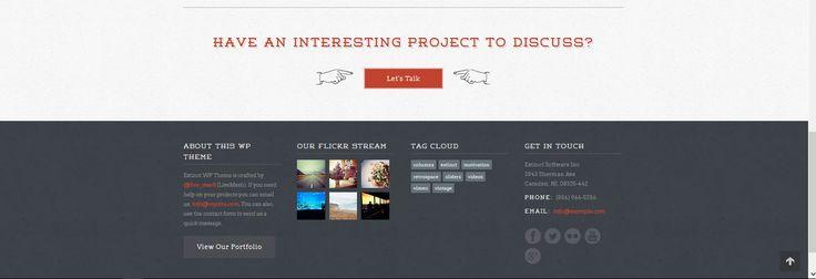 Mejores 7 imágenes de Retro Design Mood Board en Pinterest | Diseño ...