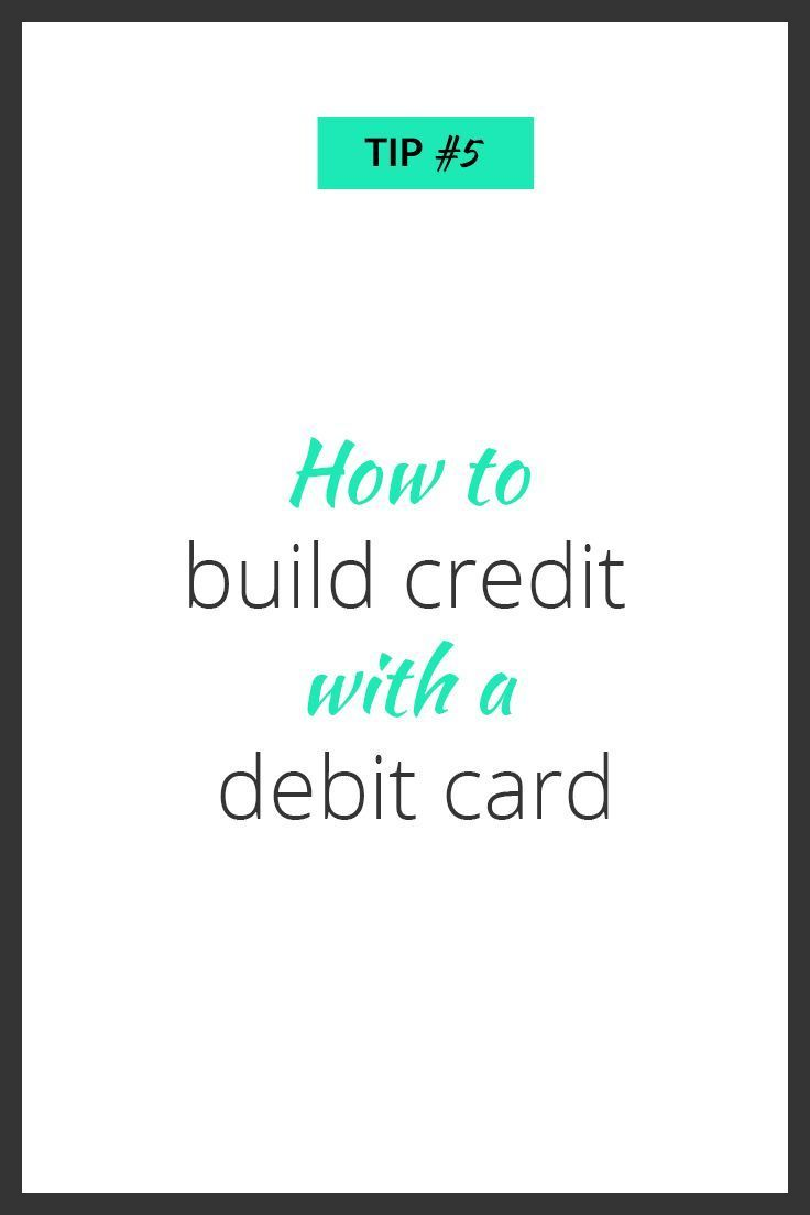 Improve Your Credit Score Zoro Use This Simple Hack To Get A