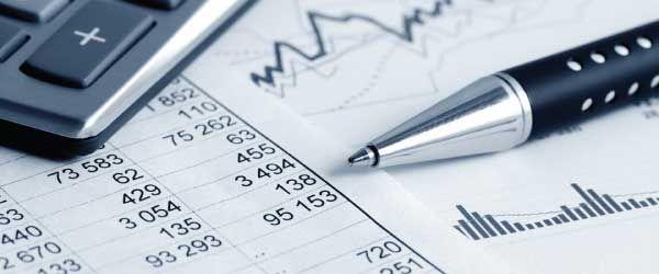 Kumpulan Judul Skripsi Manajemen Keuangan Terbaru 2017 Akuntansi