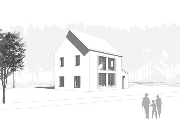 Active Solar House Plans 30 best passive solar images on pinterest | passive solar