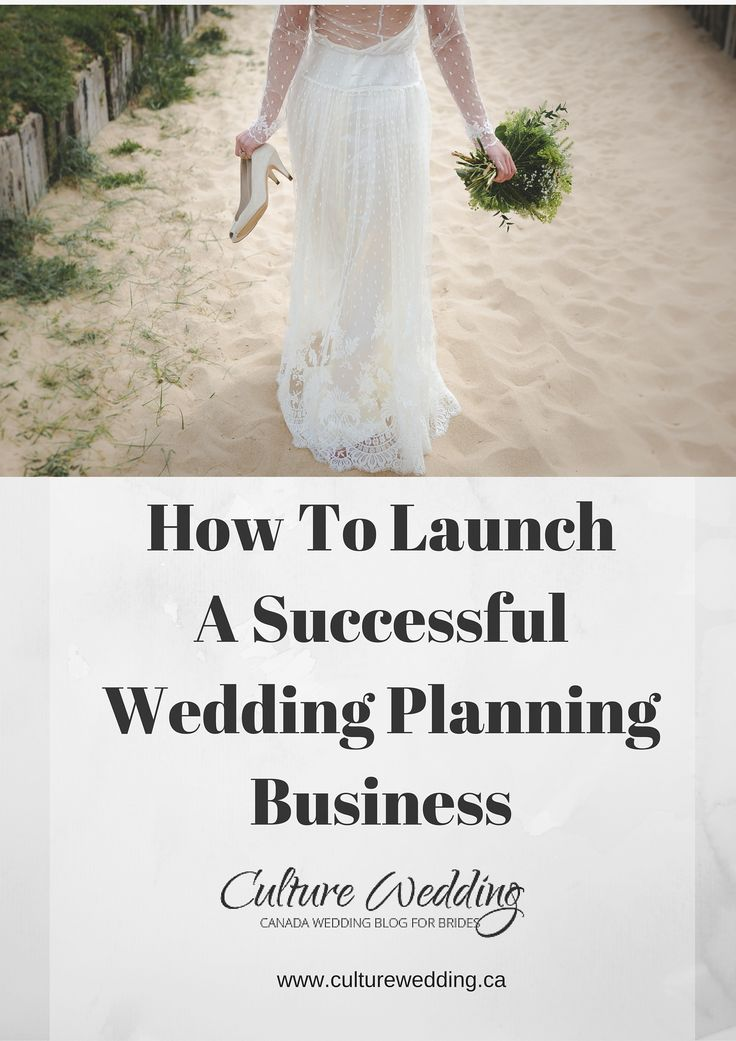 154 best Launch your new Wedding Business images on Pinterest