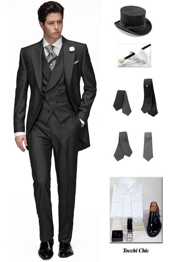 106 best Grooms suits images on Pinterest   Guy fashion, Man style ...