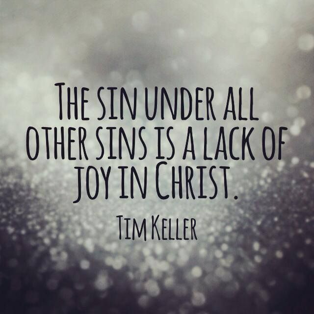 timothy keller addresses the many secular worlds problem with christianity Keller has not seen a gospel presentation that really addresses postmodern people guilt problem- many have no guilt problem this is from a timothy keller.