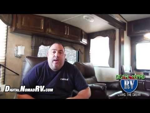 Verizon Jetpack Review - RV Mobile Wifi Hotspot - Jetpack - YouTube