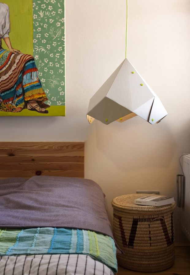 #stAArlight - recycling design
