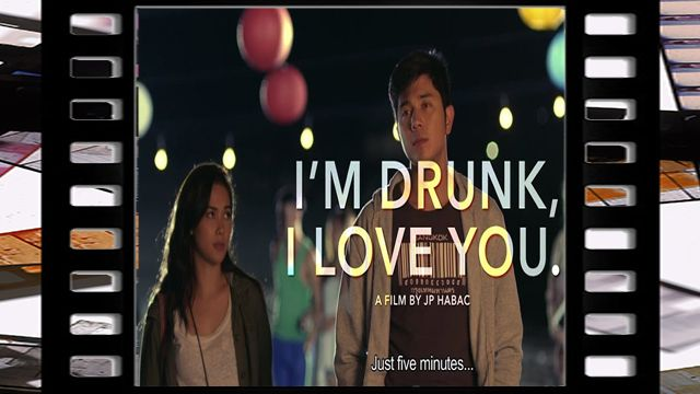 Watch movie online, Watch Pinoy Movie Im Drunk, I Love You (Pinoy Movie 2017) online, Online movies, Movies free, Im Drunk, I Love You (Pinoy Movie 2017) Full Movie, Watch Free Movies Online, Watch Im Drunk, I Love You (Pinoy Movie 2017) Movies, Free Tagalog Movie, Pinoy Movies, Filipino Movies, Tagalog Movies, Free Cinema, Animated Movies, Action Movies, Tagalog movie online, Watch Free Pinoy Movies Online
