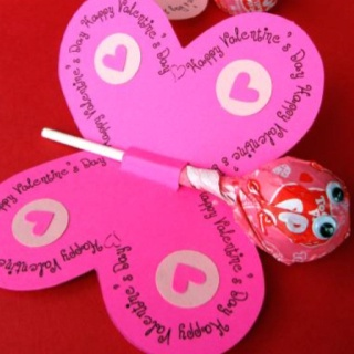 valentines gift ideas for kids - Valentines Gift Ideas For Kids