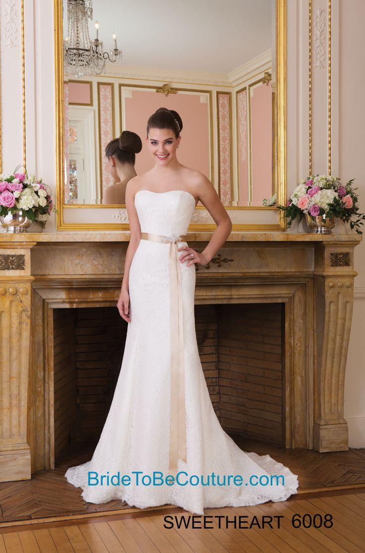 sacramento prom dress shops