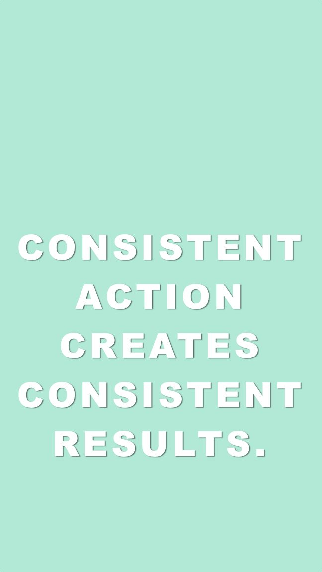 Wonderful DOWNLOADABLE Wallpaper For Your IPhone! Wallpaper To Inspire And Motivate  You Everyday! For More