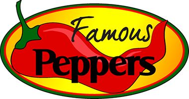 Famous Peppers Family Restaurant