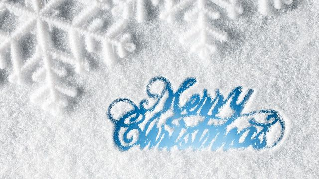 Christmas(Xmas) Wishes, Greetings and WallPapers http://www.dearpins.com/2015/12/christmas-wishes-greetings-and-wallpapers.html