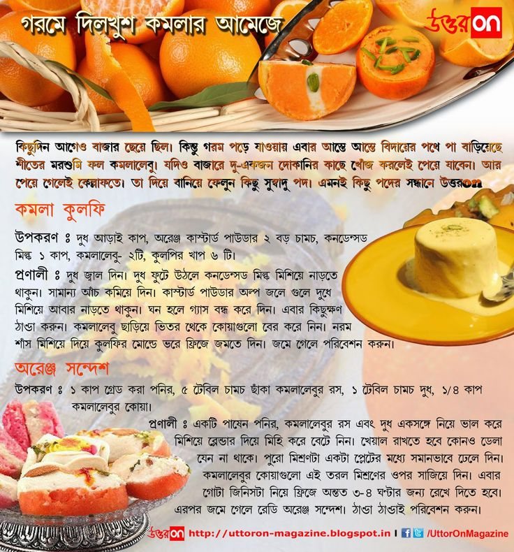 18 best food recipes in bengali images on pinterest chinese fresh fast dessert recipes with few ingredients easy indian dessert recipes with few ingredients sweets recipesbengali sweets recipes with pictures forumfinder