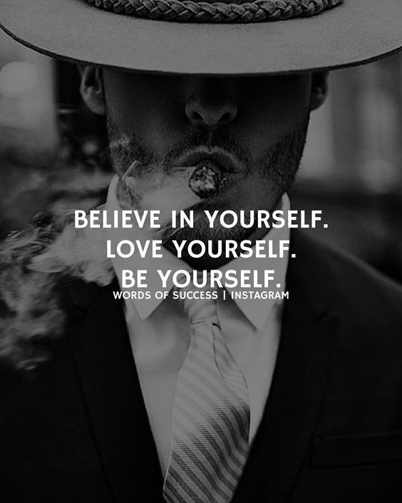 Success Quotes For Men: Pin By Gavin & Bircher On Famous Quotes