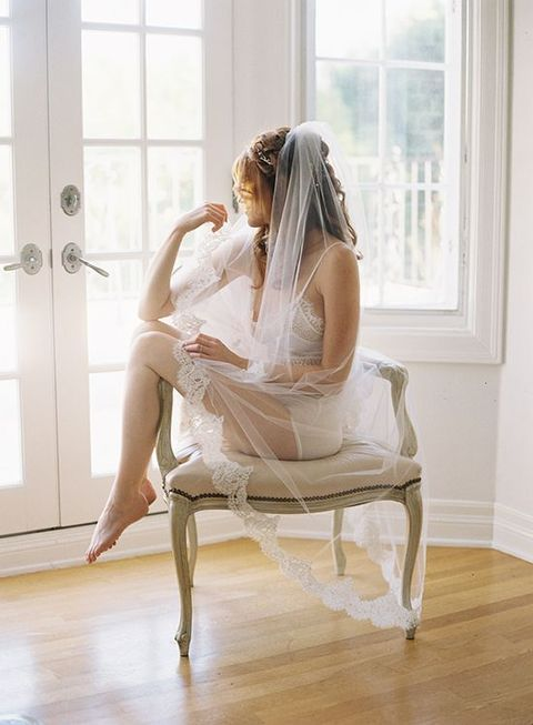 48 Bridal Boudoir Tips And Examples | HappyWedd.com #PinoftheDay #bridal #boudoir #tips #examples #BridalBoudoir