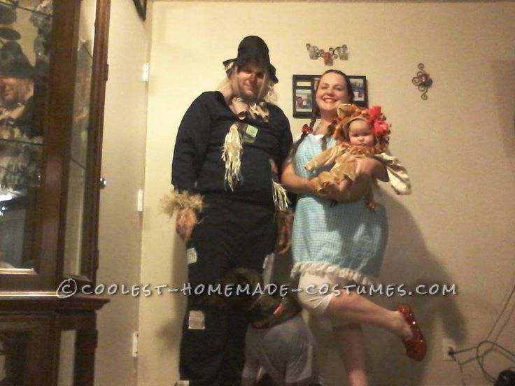 63 best images about Great Plus Size Halloween Costumes on ...