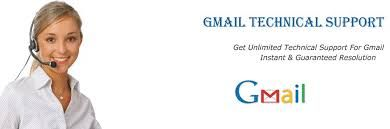 There are various methods to access Gmail email service on the Cell phone, such as via the web browser on your phone, using the sync feature or applications. Using the Gmail service on the mobile, you will be able to navigate via a list of your emails from the search bar, manage your email with stars and labels, and read messages with emails of one thread grouped together when you can't use your computer.