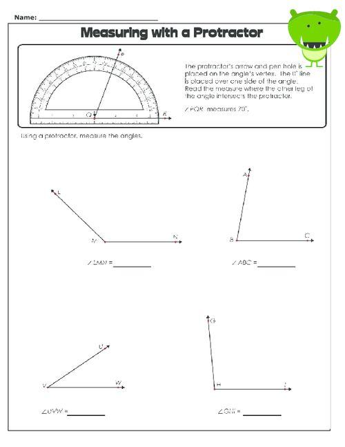 17 Best Images About Geometry On Pinterest Shape Angles