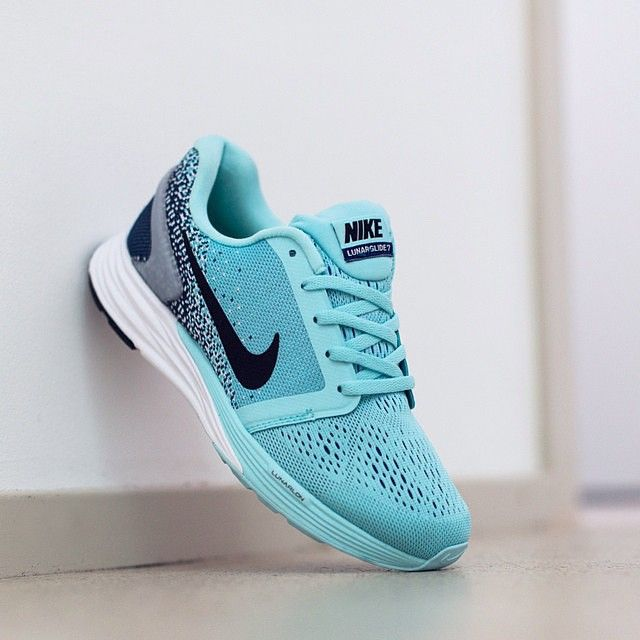 #nike #sneakers #baskets #chaussures #shoes #blog #mode #homme