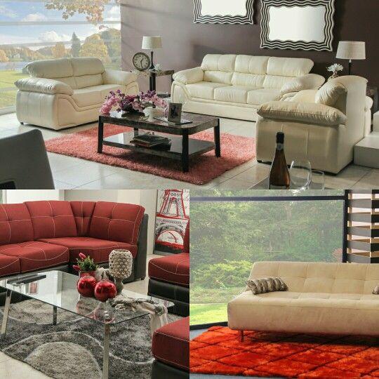 Medio a o medio precio en muebles dico salas muebles y for Precios de recamaras en muebles dico