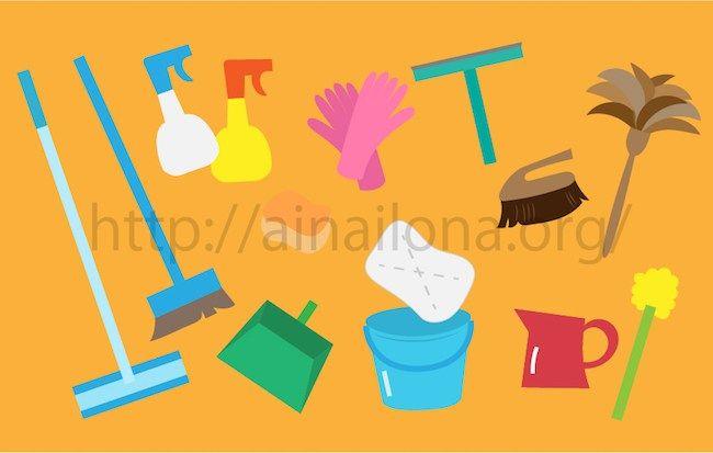 家事えもんの万能洗剤の作り方とお掃除テクニックをまとめました 換気扇のしつこい油汚れや 鍋の焦げ付き汚れは重曹でピカピカに 面倒な窓の網戸には便利な道具を使います また 洗えないじゅうたん カーペット のシミ抜き方法 お風呂などのカビ取り方法