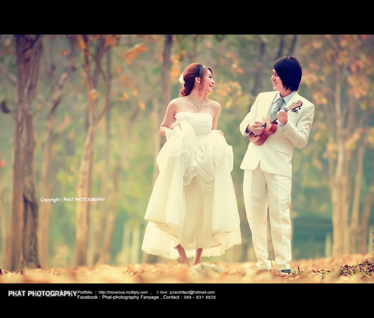 022012 - - ( Pre Wedding ) MiNT & NEW -