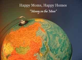 Money on the Move – Part 1 of 4 ~ Happy Moms, Happy Homes: This latest series includes a true story about us in Japan. #faith http://happymomshappyhomes.blogspot.com/2012/11/money-on-move-part-1-of-4.html#