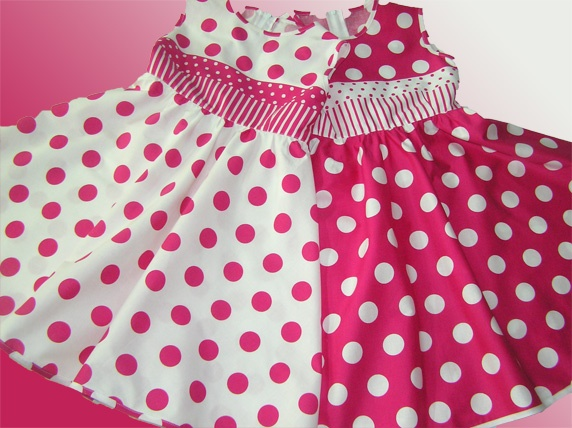 www.johnnyprod.ro-dresses+rochii