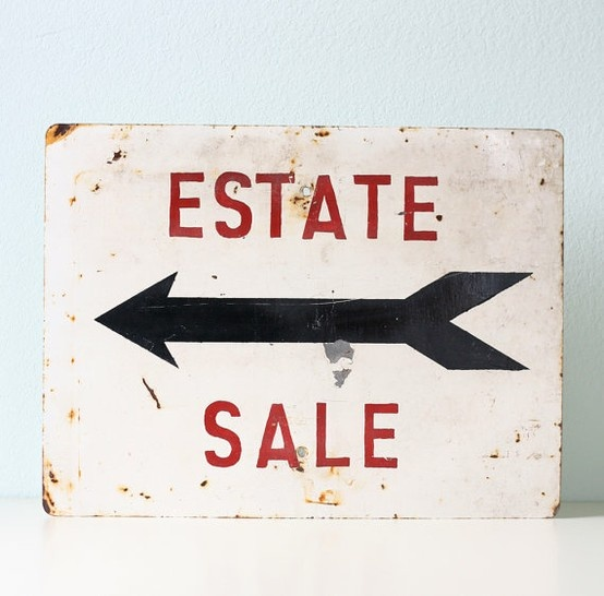What Can Lower the Price of Your Real Estate