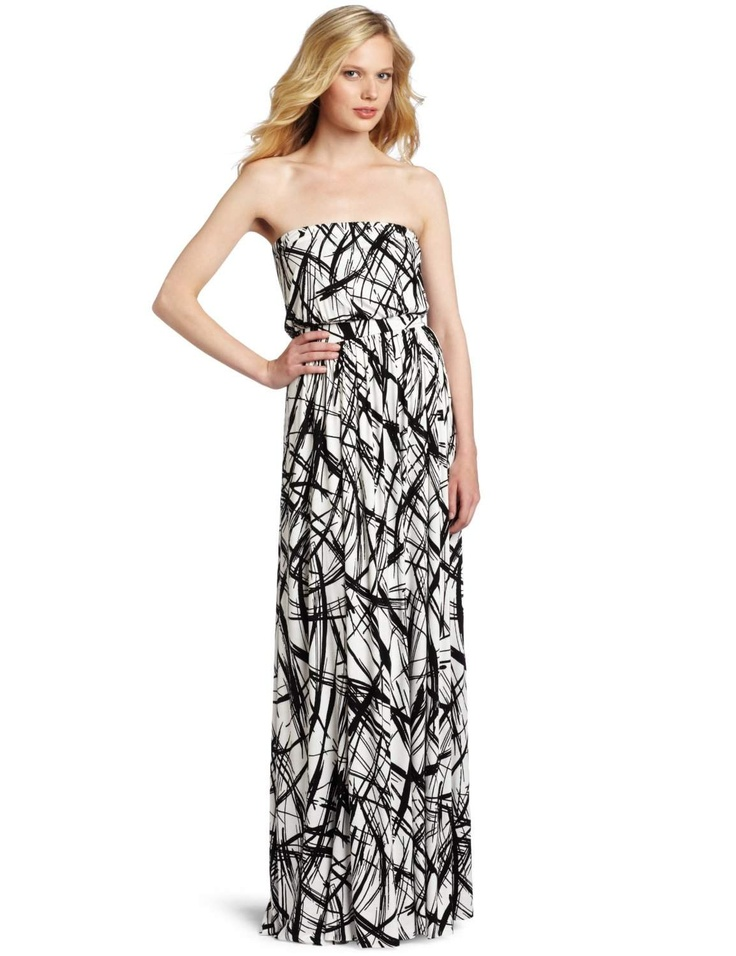 Rachel Pally Women's Talmadge Print Dress http://click-this-info.tk/RachelPally