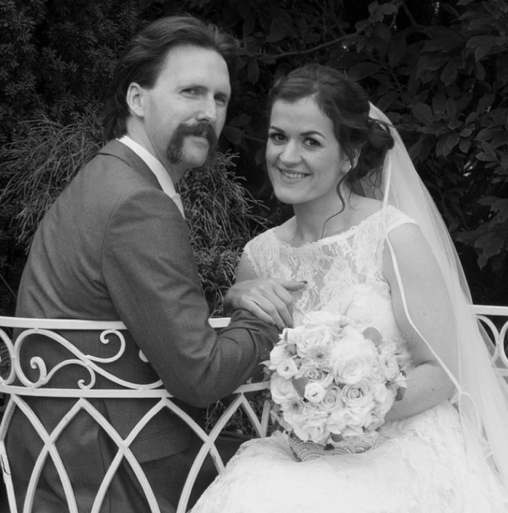 Photography in Waterford for Weddings and Social events