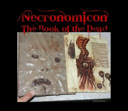 book of the dead spell 195