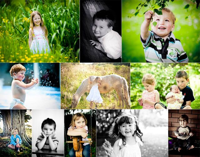 Hire wedding photographers in Palmerston North and Wellington. For more information – http://ppp.net.nz .