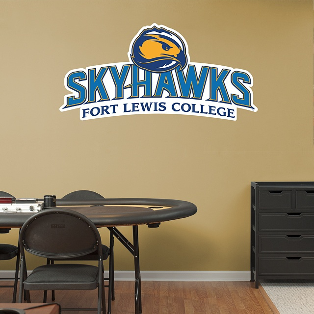 Put Your Passion On Display With A Giant Carolina Panthers Logo Fathead  Wall Decal!