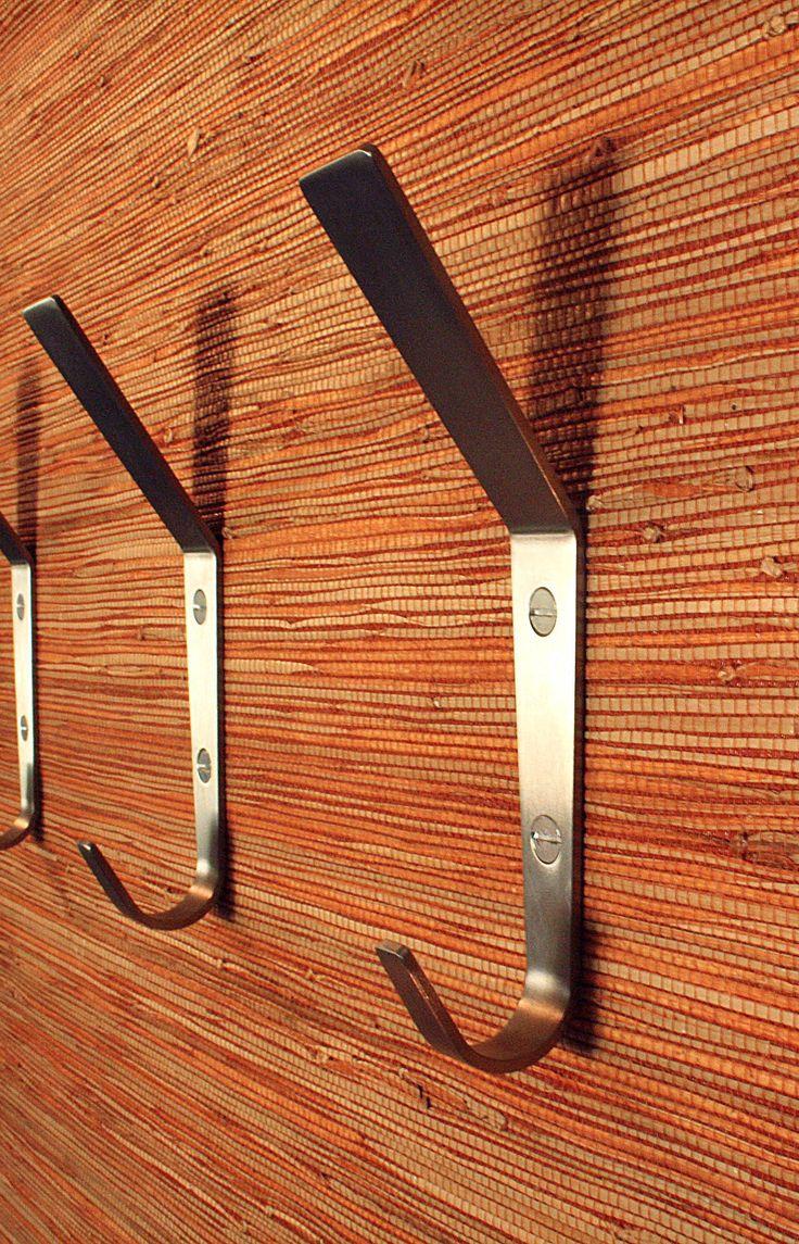 A bambusz tapéta valódi bambusz fallá varázsolja otthonát vagy nyaralóját! http://www.locatelli-hungaria.hu