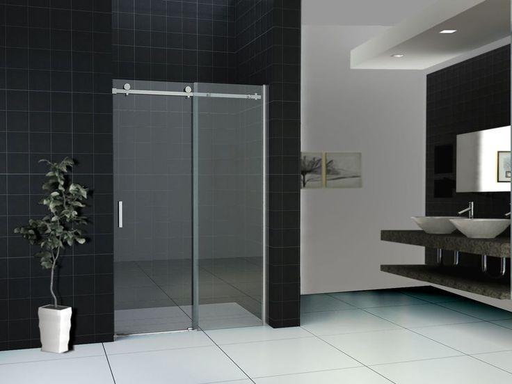 Besten douchedeuren en nisdeuren bilder auf